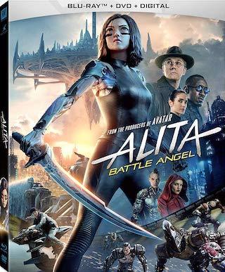 alita_battle_angel_bluray