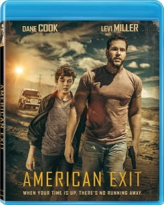 american_exit_bluray