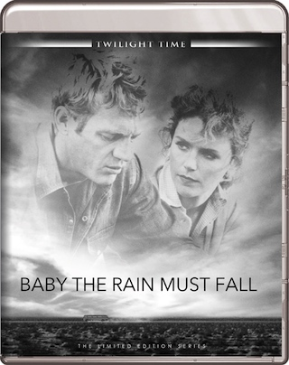 baby_the_rain_must_fall_bluray