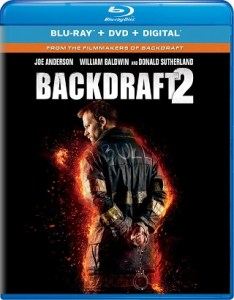 backdraft_2_bluray
