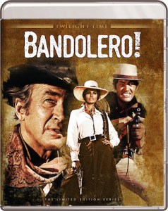 bandolero_bluray