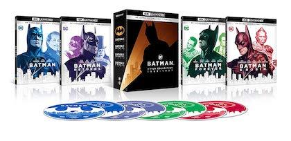 batman_4-film_collection_4k