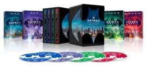 batman_anthology_4k_steelbook