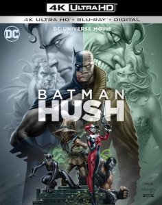 batman_hush_4k