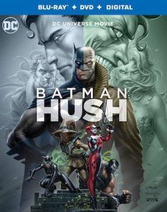 batman_hush_bluray
