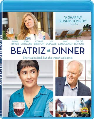 beatriz_at_dinner_bluray