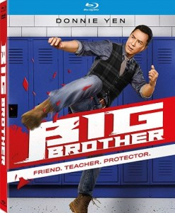 big_brother_bluray
