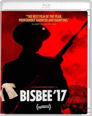 bisbee_17_bluray
