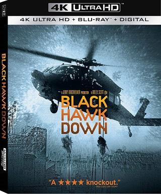black_hawk_down_4k