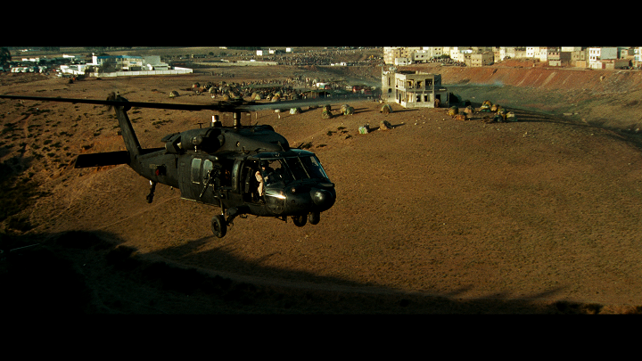 black_hawk_down_4k_1