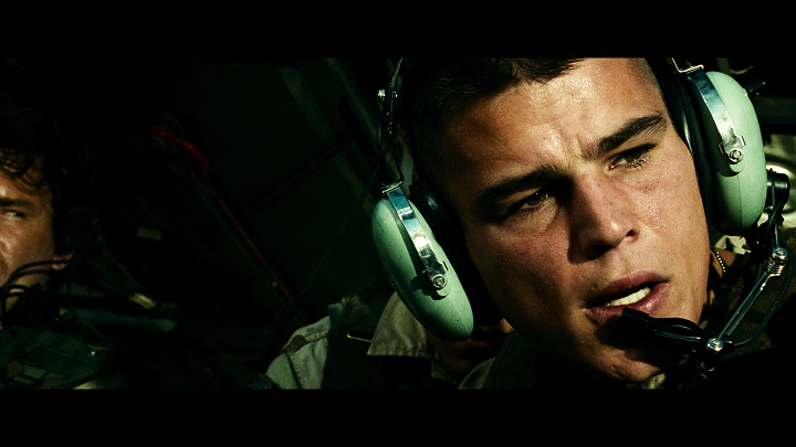 black_hawk_down_4k_2