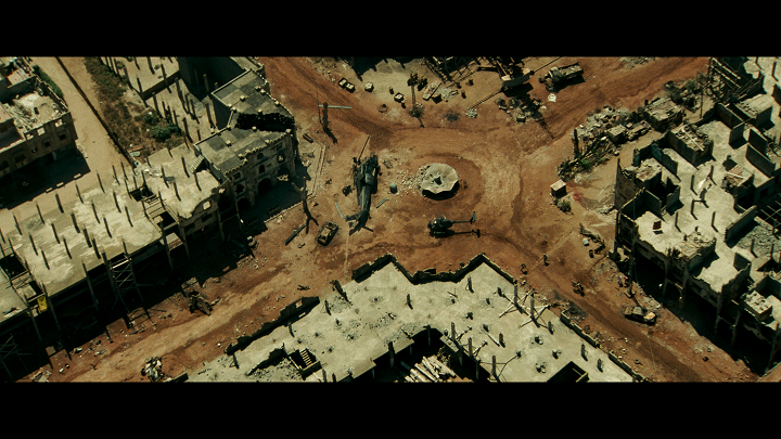 black_hawk_down_4k_5