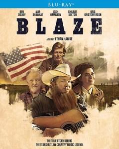 blaze_bluray
