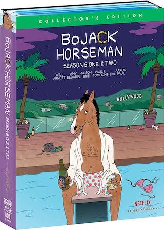 bojack_horseman_season_one_and_two_bluray.jpg