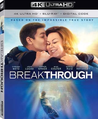breakthrough_4k