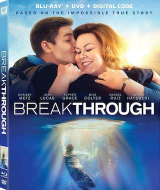 breakthrough_bluray