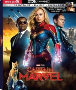 captain_marvel_4k_book