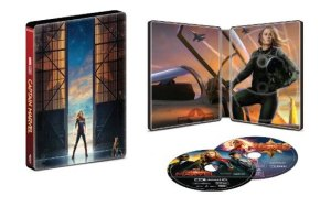 captain_marvel_4k_steelbook