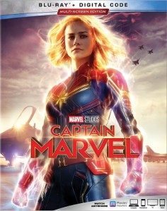 captain_marvel_bluray