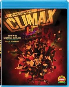 climax_bluray