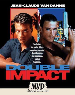 double_impact_bluray