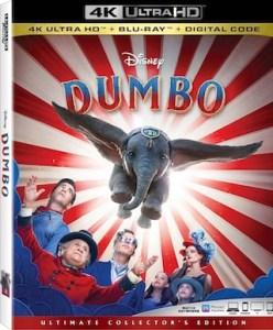 dumbo_2019_4k
