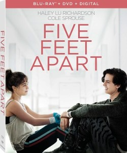 five_feet_apart_bluray