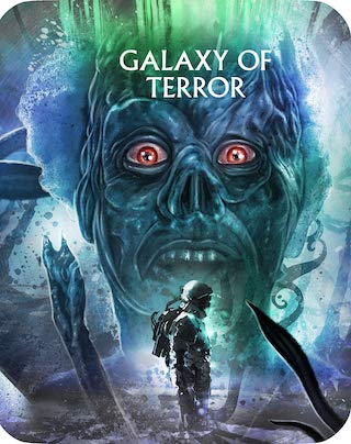 galaxy_of_terror_bluray_steelbook