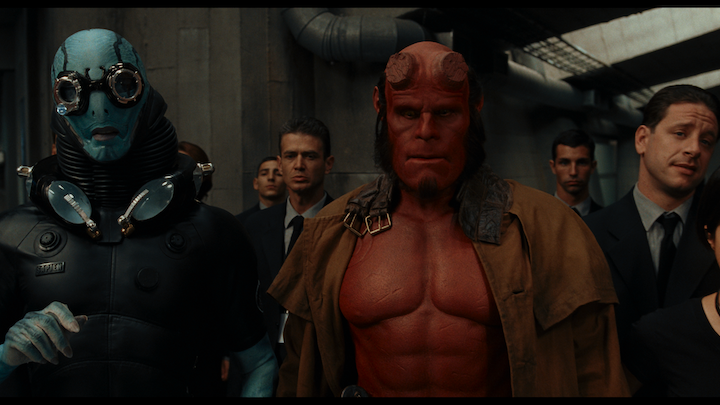 hellboy_2_the_golden_army_4k_3