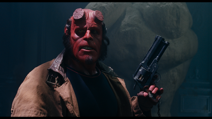 hellboy_2_the_golden_army_4k_4