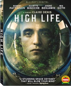 high_life_bluray
