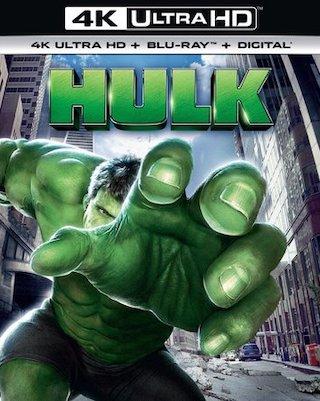 hulk_4k