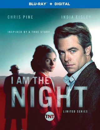 i_am_the_night_bluray