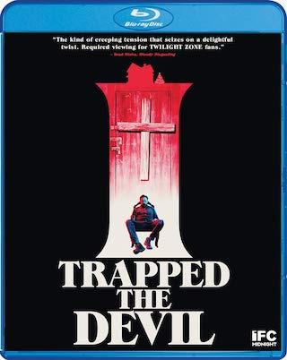 i_trapped_the_devil_bluray.jpg