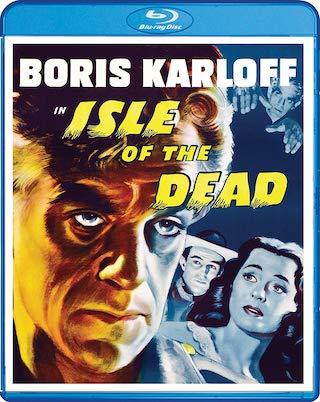 isle_of_the_dead_bluray