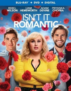isnt_it_romantic_bluray