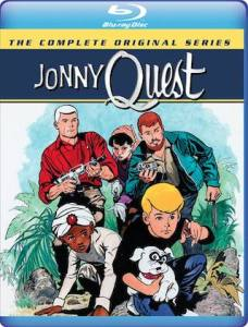 jonny_quest_the_complete_original_series_bluray