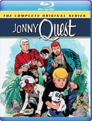 jonny_quest_the_complete_original_series_bluray