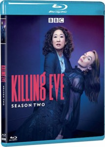 killing_eve_season_two_bluray