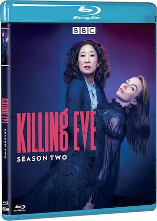 killing_eve_season_two_bluray