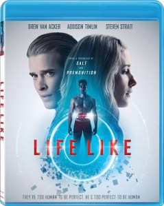 life_like_bluray