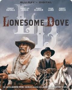 lonesome_dove_bluray_steelbook
