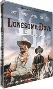 lonesome_dove_bluray_steelbook_tilted