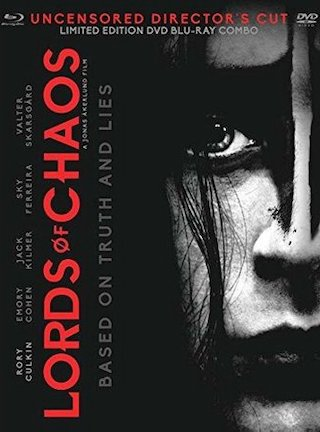 lords_of_chaos_bluray