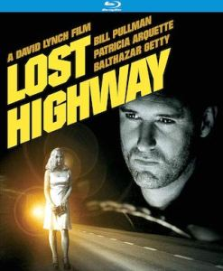 lost_highway_bluray