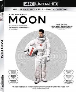 moon_4k