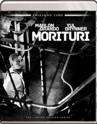 morituri_bluray