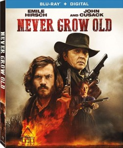 never_grow_old_bluray
