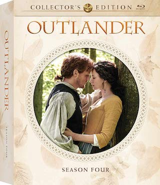 outlander_season_four_collectors_edition_bluray