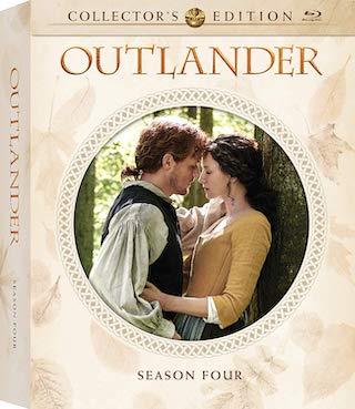outlander_season_four_collectors_edition_bluray
